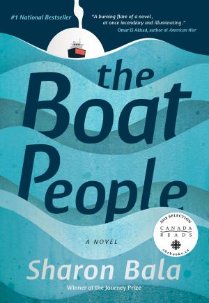 Welcome york university bookstore the boat people fandeluxe Images